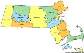 Massachusetts steel rule dies